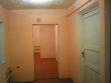Продам Дом 37 кв. м, 4 комнаты