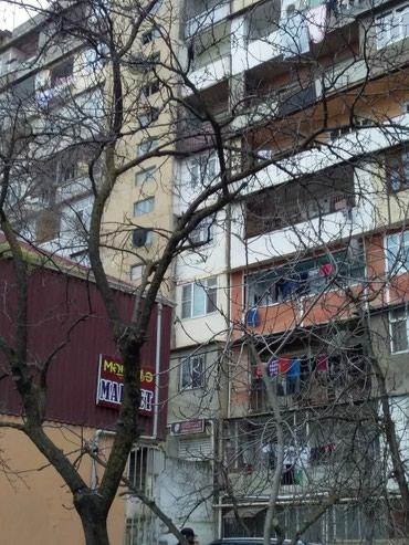 - Azərbaycan: Obyekt tecili satilirkohne gunewlide, 50kv, awagisi arendaya verilib
