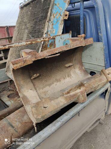 купить участок в александровке в Кыргызстан: Куплю черный метал дорого#самовывоз #скупка матал #черный