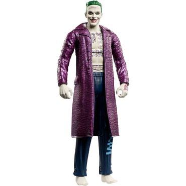The Joker Figure DC Comics Suicide Squad 15 cm - Beograd