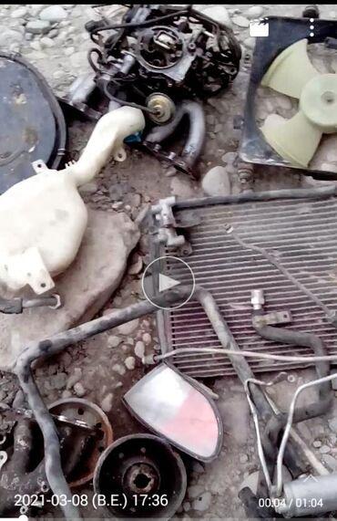 49 elan | NƏQLIYYAT: Honda ehtiyyat hisseleri satılır isdeyen buyursun yigsin