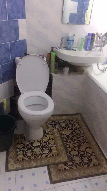 Продается одна комнатная квартира со в Бишкек