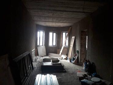 Очень срочно продаю дом в Бишкек