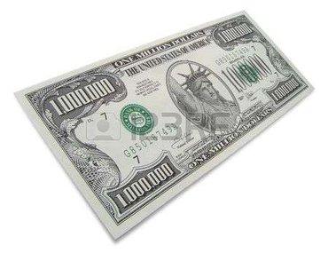 Avail expat finances at low interest rates, minimum documents and в Истаравшан