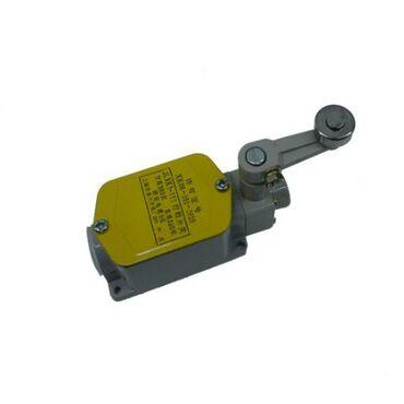 Концевой выключатель JLXK-1-111магазин 220volt.kgУниверсальные
