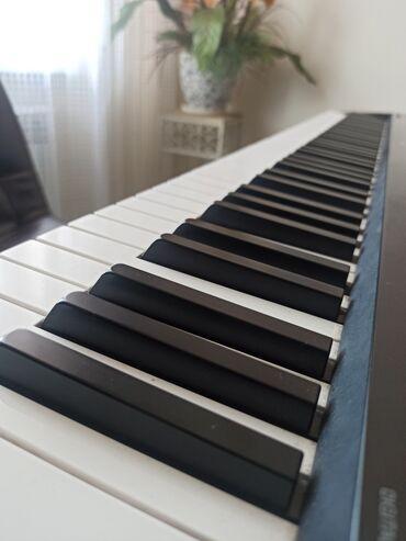 мелодия пианино в Кыргызстан: Уроки игры на фортепиано | Индивидуальное