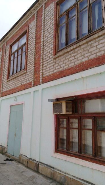 qubada 2 otaqli evlerin qiymeti in Azərbaycan | MALYAR USTALARI: 1200 kv. m, 10 otaq