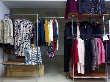 Оборудование для магазина, в Бишкек