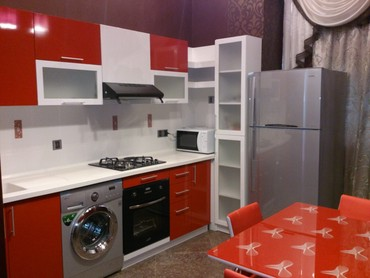 столешница для стола на заказ в Азербайджан: Мебель на заказ от производителя. Цены низкие, качество гарантируется