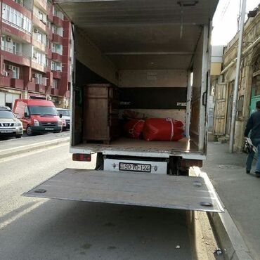Yük daşımaları - Azərbaycan: Yük daşıma xidmətləri. Yuk taksisi, yuk dasima xidmeti. Öz işlərimizin