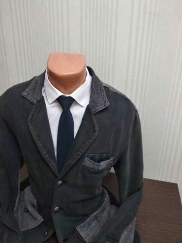 Мужской модный пиджак! в Бишкек
