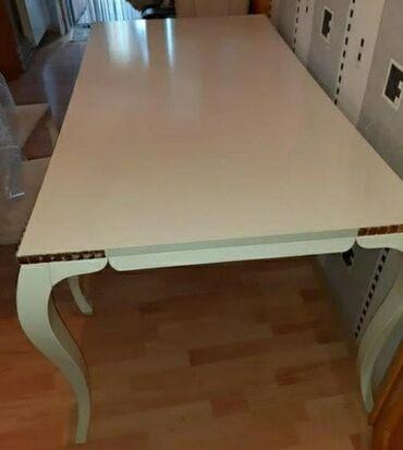 Tek masa eni 90 uzunu170 tek masadi acilmir ciddi sexsler narahat