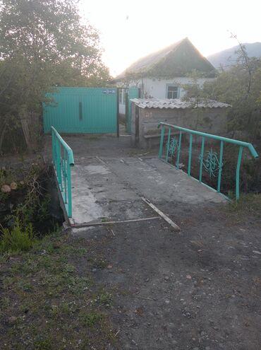 Продаю дом в исыкульской области село Григорьевка звоните по телефону