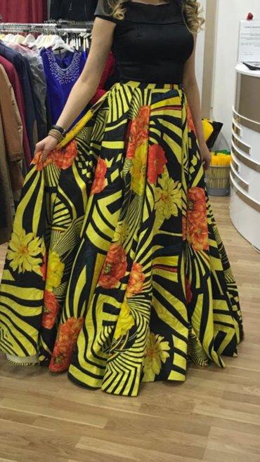 Вечернее платья в Bakı