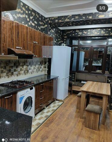 22 elan | XIDMƏTLƏR: Metbex mebellerinin evinize uygun istenilen reng ve dizaynla sifariwi
