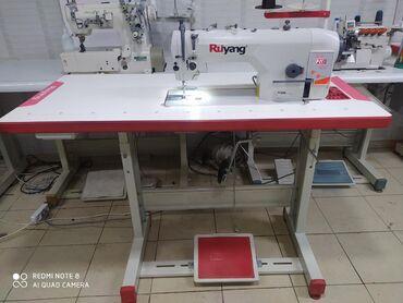 швейная машина веритас цена в Кыргызстан: Сатылат жибин озу кесет,аз эле колдонулган без шумный 8 шт бар