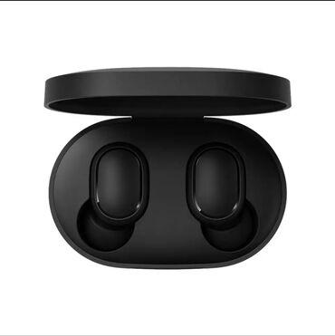 кейс для аирподс в Кыргызстан: Airdots#Аирдотс Оргинал новые Bluetooth наушники с лучшим и