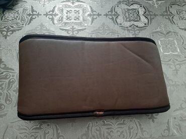 купить коврик для мыши bloody в Кыргызстан: Пояс корейский GHL.В отличном состоянии. Покупалось за 38000. Так как