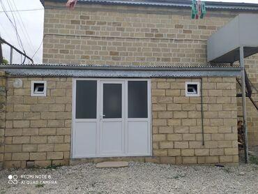 Satış Ev 400 kv. m, 6 otaqlı