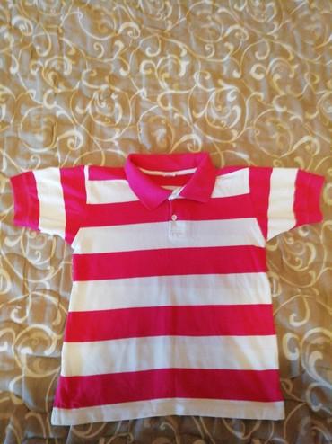 Majica muska adidas - Srbija: Muska majica vel 12