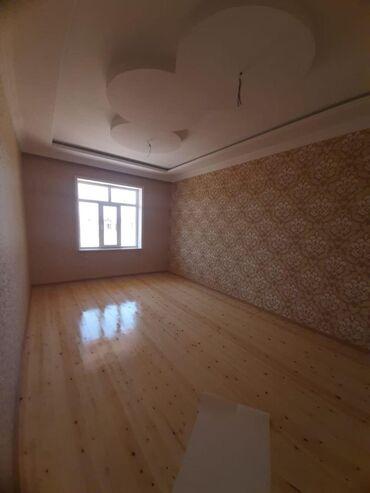 zabrat ev - Azərbaycan: Satış Ev 240 kv. m, 4 otaqlı