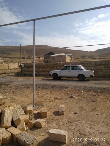 автоматика для ворот в Азербайджан: Продам 8 соток Для строительства Собственник