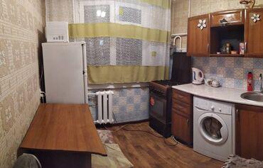Квартиры - Кок-Ой: Сдается квартира: 3 комнаты, 63 кв. м, Кок-Ой