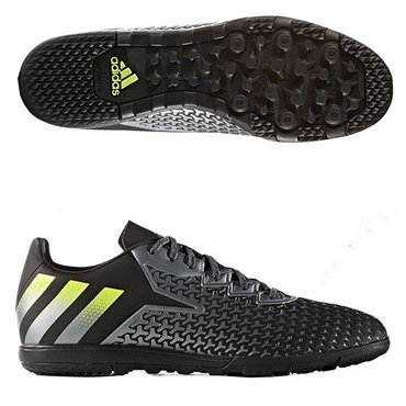 Продаю бутсы фирмы adidas (оригинал) новые, заказаны со штатов, размер в Бишкек
