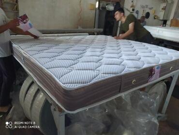Ortopedik matraslarin satışıŞişirdirilmiş süni qiymətlərə