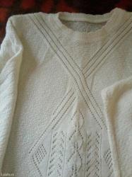 Zenska proletnja bluza - Sremska Kamenica