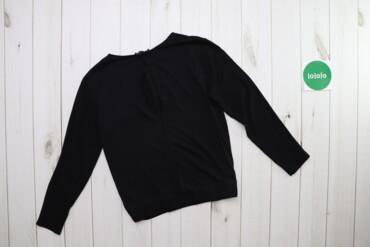 Жіночий джемпер Zara W&B, p. S    Довжина: 57 см Ширина плечей: 41