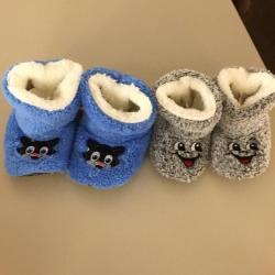 сапожки 21 размера в Кыргызстан: Ураааа уже в продаже детские милейшие сапожки из нежной и мягкой пенки