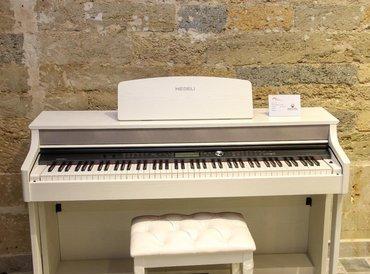 aro-24-2-1-td - Azərbaycan: Medeli elektro piano. 10% endirimler davam edir.Aletlere resmi zemanet