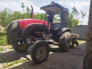 291 объявлений: Сельхозтехника