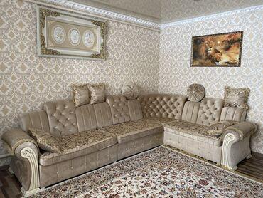 Продается дом 90 кв. м, 3 комнаты, Свежий ремонт