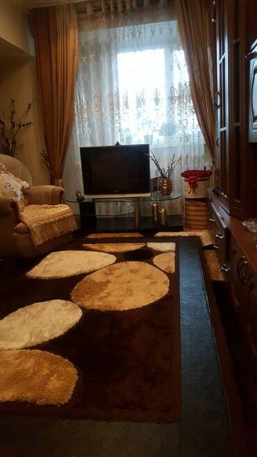 джемпер детский в Кыргызстан: Продаю 3х комнатную квартиру этаж 3/9 в центре города с мебелью