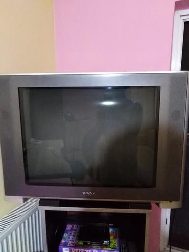 Vivax - Srbija: Vivax televizor dijagonale ekrana 69 cm. Sa daljinskim upravljačem