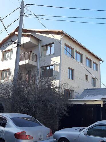 матросова кулатова в Кыргызстан: Сдается офисное помещение, идеально под