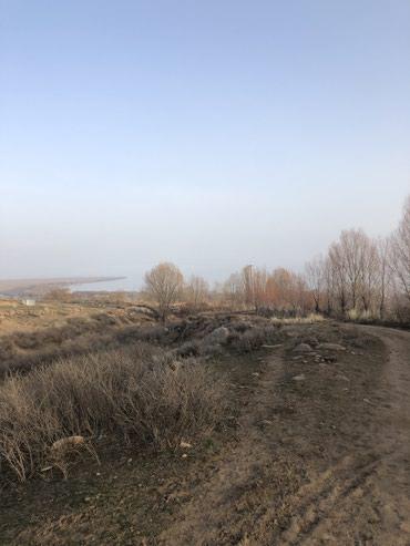 цены на пансионаты в иссык куле в Кыргызстан: Продажа соток Для строительства от собственника
