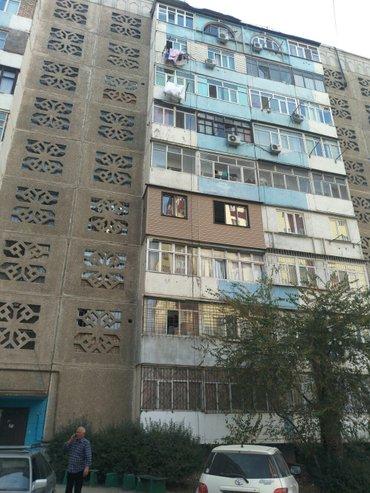 Высотные работы. утипление фасадов и в Лебединовка - фото 4