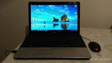 Acer, 2gb ОЗУ, процессор i3 3-поколение, в Нарын