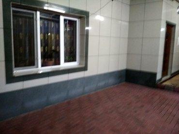 Продаю новый дом центр смебелью in Бишкек