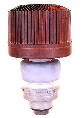 Лампа генераторная ГС-35Б.                         в Бишкек