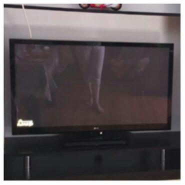 107 ekran led tv 270 manat unvan Hezi Aslanov Narmin
