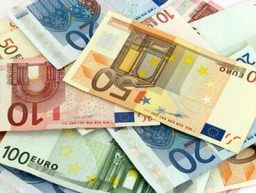 Trebate li zajam za ublažavanje financijskih problema? dostupni smo
