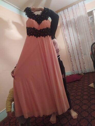 Dress L