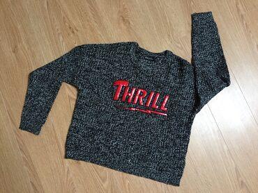 Ženska džemperi