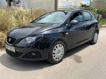 Seat Ibiza 1.4 l. 2009 | 128000 km