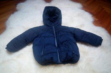 Zara jaknica, u super stanju. Imam 2 ovakve iste, ukoliko neko ima - Belgrade