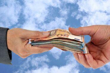 Trebate li zajam za ublažavanje financijskih problema?Dostupni smo da